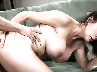 Some Boring Talk Is Revved Into Fantastic Intercourse With...
