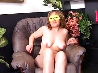 Incredible Superstar In Exotic Blonde, Facial Cumshot Adult Clip