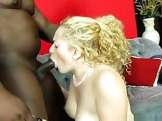 Incredible Pornographic Star In Horny Matures, Facial Cumshot...