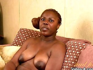 Crazy Adult Movie Star In Incredible Cougar, Interview Xxx Clip