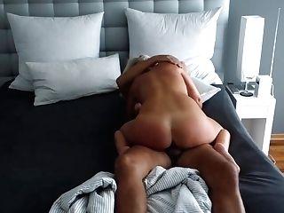 Incredible Homemade Blow-job, Sixty-nine Porno Scene