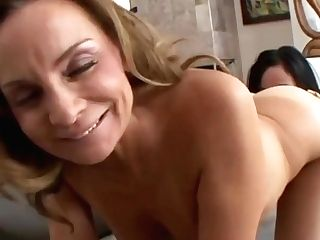Mom And Legal Years Old Lesbos - Hot Porno Flick