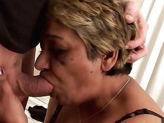 Amazing Pornographic Star Andrea Blue In Best Big Tits, Blonde Hump...