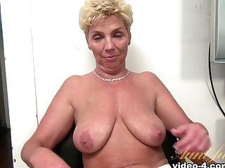 Amazing Sex Industry Star Taylor Lynn In Finest Big Backside,...